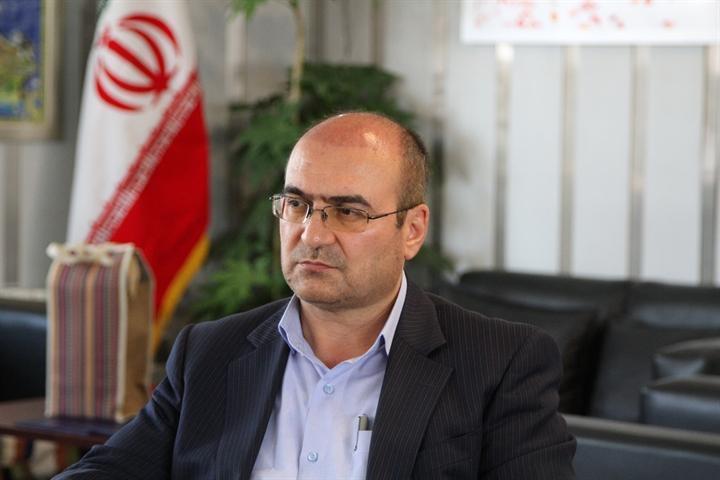 سازوکار نمایشگاه ها و همایش های تهران قانونمندتر می گردد