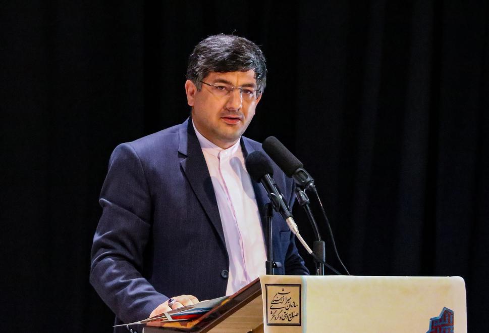 اولین همایش ملی توسعه پایدار در اردبیل برگزار می گردد