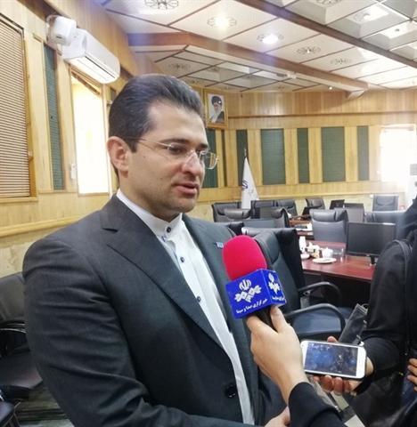 پیش بینی 12 هزار و 800 میلیون تومان سرمایه گذاری در کریدور گردشگری کرمانشاه