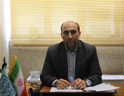 برنامه های اجرایی آذربایجان غربی در ایام الله دهه فجر اعلام شد