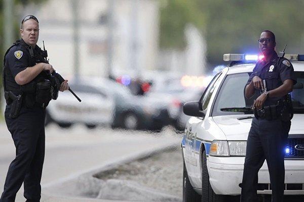 نوجوان 14 ساله آمریکائی تمام 5 عضو خانواده اش را به گلوله بست