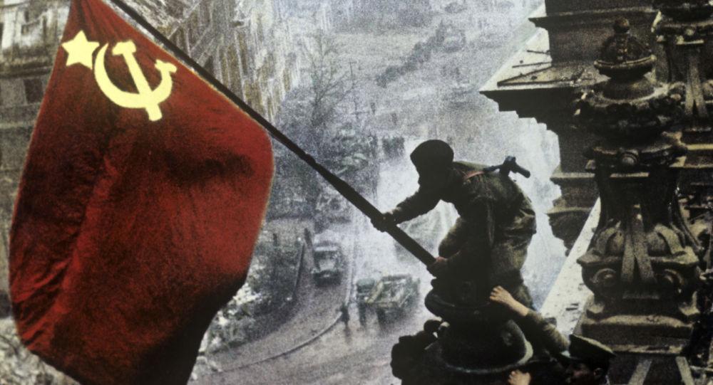 اگر جنگ جهانی دوم رخ نمی داد امروز شرایط جهان چگونه بود؟
