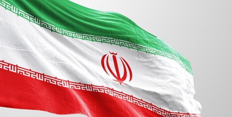 تشریح اقدامات ایران در مبارزه با فساد در نشست گروه کاری پیشگیری از فساد