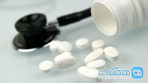 داروهای پوکی استخوان خطر مرگ و میر را کاهش می دهند؟