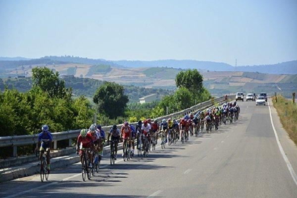 تشریح دلایل عدم حضور ایران در مسابقات جهانی دوچرخه سواری