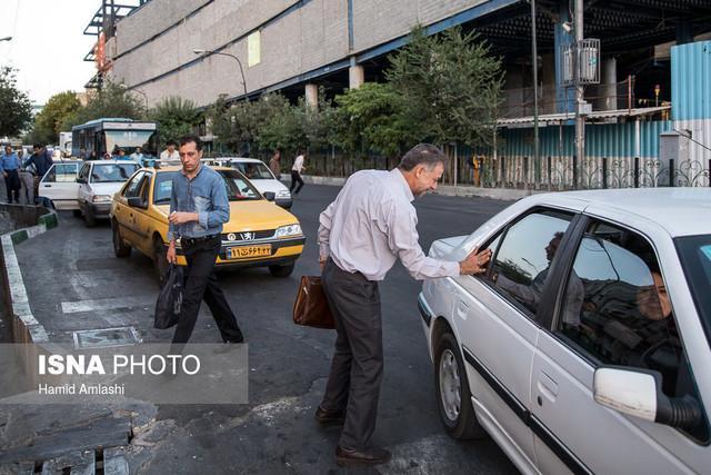 ساعات اداری دستگاه های اجرایی هرمزگان از اول مهرماه اعلام شد