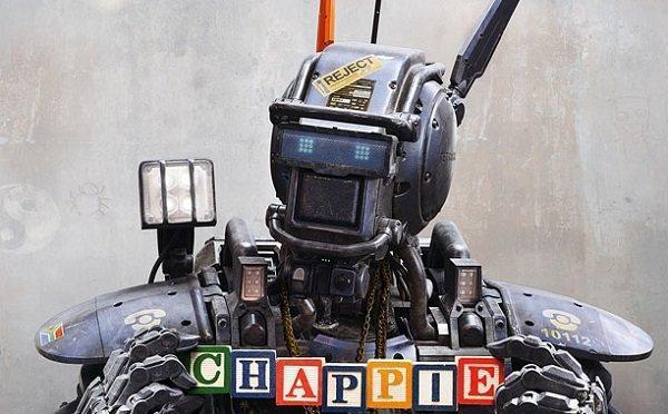 یک روبات گیشه سینما را به دست گرفت، باب اسفنجی در رده پنجم