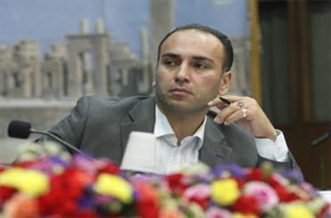 میزبانی مسابقات توسعه جهانی واترپلو اتفاق بزرگی برای ایران است
