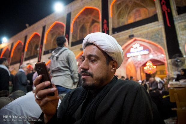 برای اتصال به اینترنت از سیم کارت عراقی بهره ببرید
