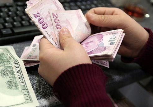قیمت لیر ترکیه امروز چهارشنبه 24 مهر چقدر است؟