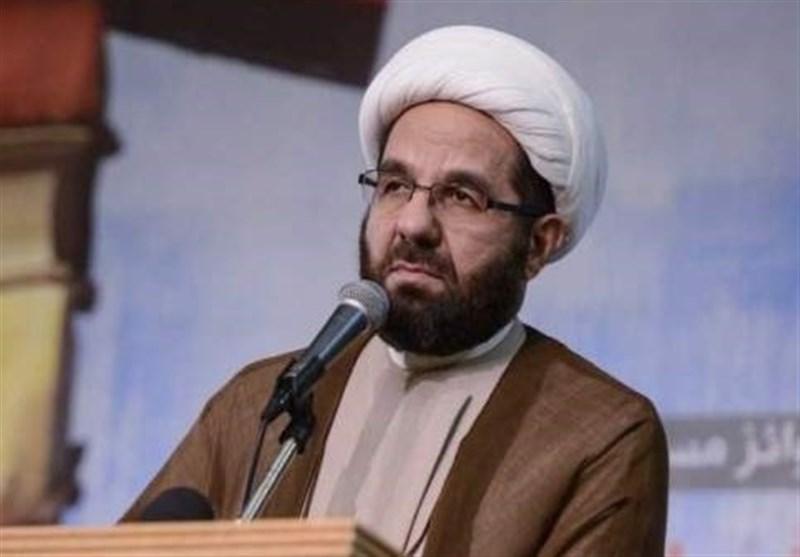 اولین موضعگیری حزب الله به تحولات لبنان