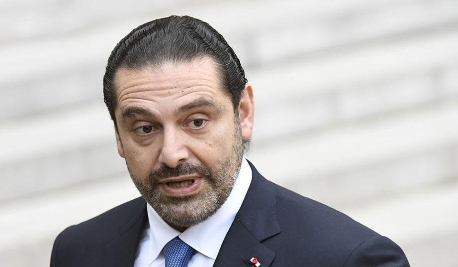 ال بی سی: همه احزاب سیاسی لبنان با طرح پیشنهادی سعد حریری موافقت نموده اند