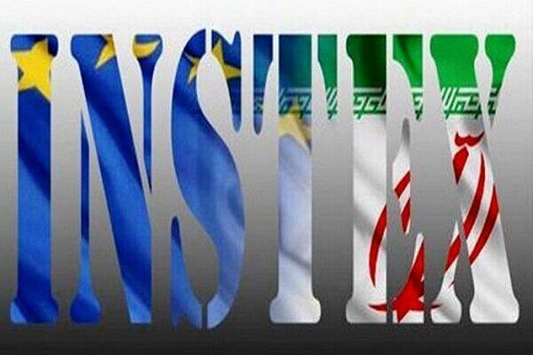 6 کشور اروپایی به اینستکس می پیوندند