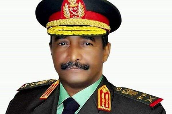 سودان در شرایط کنونی بیش از هر چیزی به اتحاد احتیاج دارد