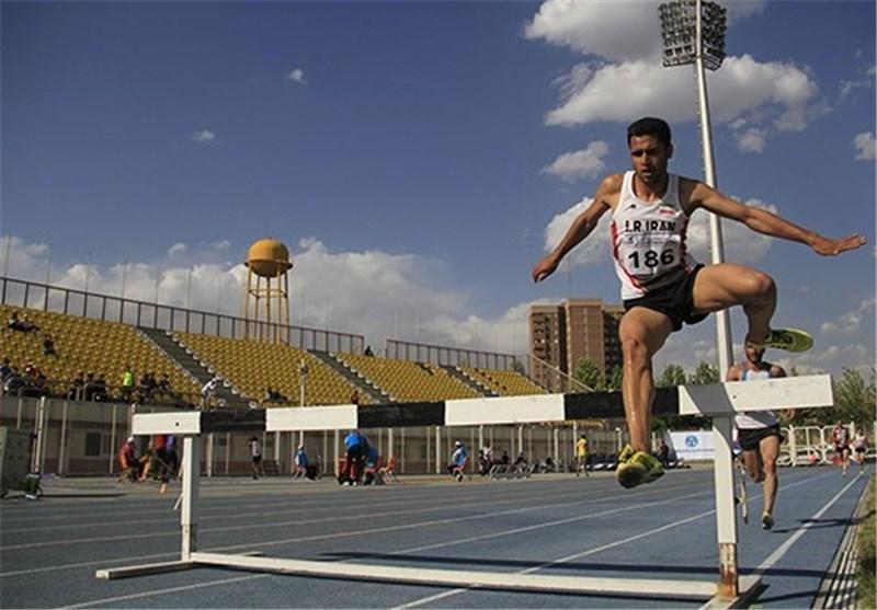 دو و میدانی کاران قم در مسابقات آسیایی چین و قطر حضور دارند