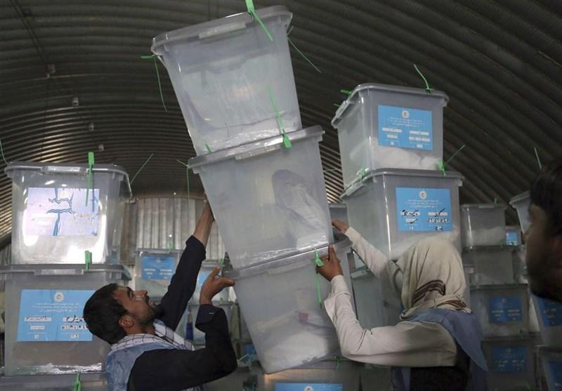 یادداشت، مشروعیت 15درصدی؛ دولت افغانستان از چه کسانی نمایندگی می نماید؟