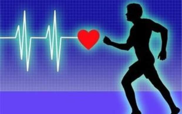 30 دقیقه ورزش روزانه با بدن شما چکار می کند؟