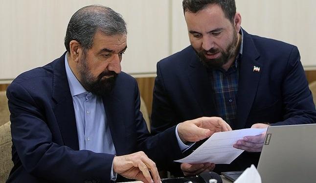 اعضای مجمع تشخیص مصلحت نظام دارایی خود را ثبت کردند