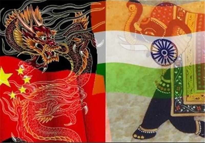 انصراف هند از حضور در مانور مشترک با آمریکا و ژاپن