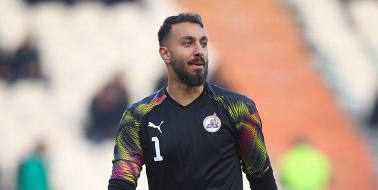 محکومیت پرسپولیس با شکایت مکانی، باشگاه استقلال محکوم به پرداخت مطالبات نظری شد