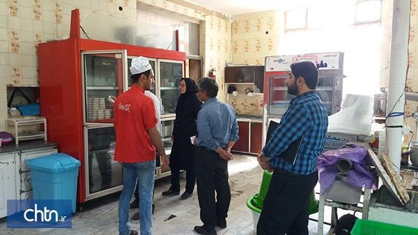 اجرای بیش از 8هزار بازدید نظارتی از تاسیسات گردشگری گلستان