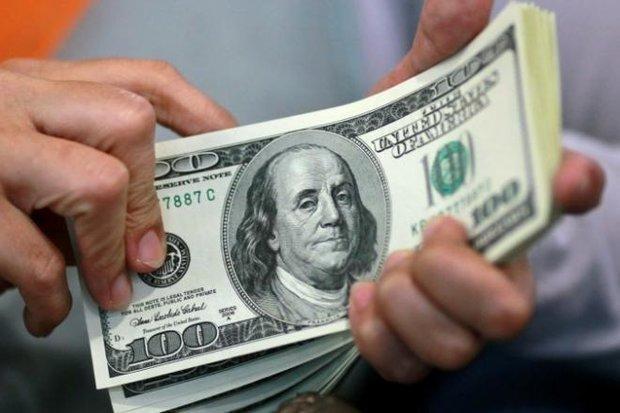 جزئیات قیمت رسمی انواع ارز ، افزایش نرخ یورو و پوند