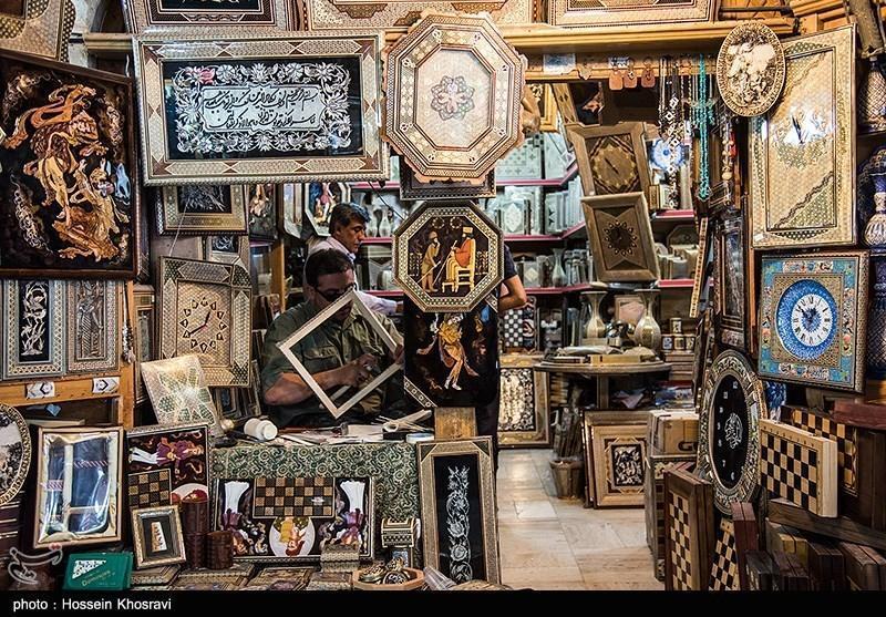 68 هزار نفر از مراکز تاریخی و گردشگری بیله سوار بازدید کردند