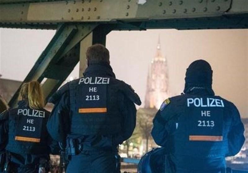 حملات روزافزون علیه سیاستمداران، چالش جدید دنیای سیاست در آلمان