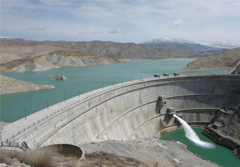 10 سد اگر در سیستان و بلوچستان بودند شرایط سیلاب ها متفاوت می شد