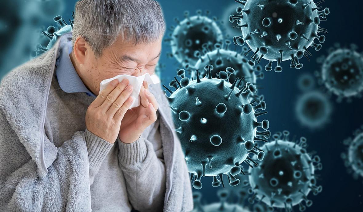 پیشگیری و درمان کرونا ویروس؛ بهترین خوراکی ها برای تقویت سیستم ایمنی بدن