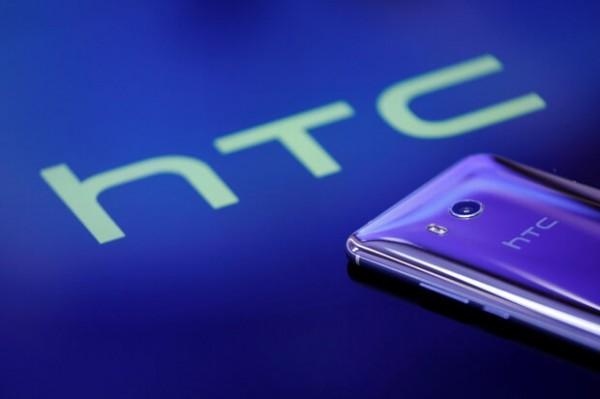 اچ تی سی موبایل 5G به بازار عرضه می کند