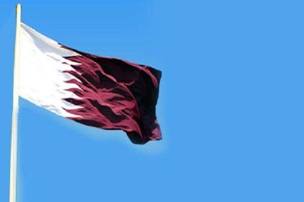 ثبت 17 مورد جدید از ابتلا به کرونا در قطر