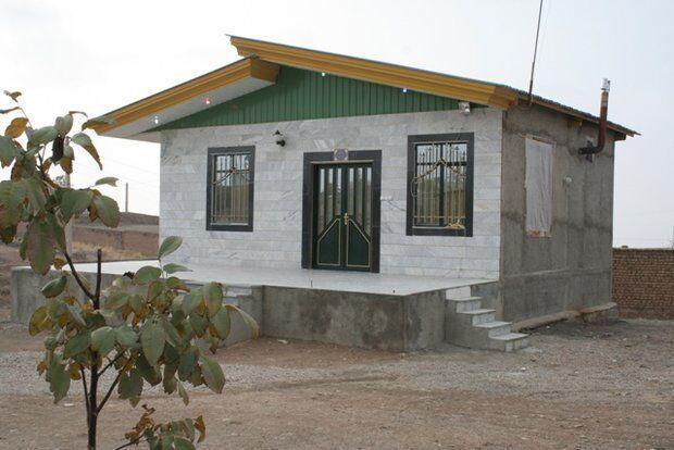 خبرنگاران 493 میلیارد ریال برای عمران روستاهای استان سمنان هزینه شد