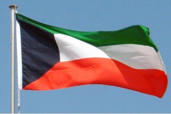 شمار مبتلایان به کرونا در کویت به 69 نفر رسید