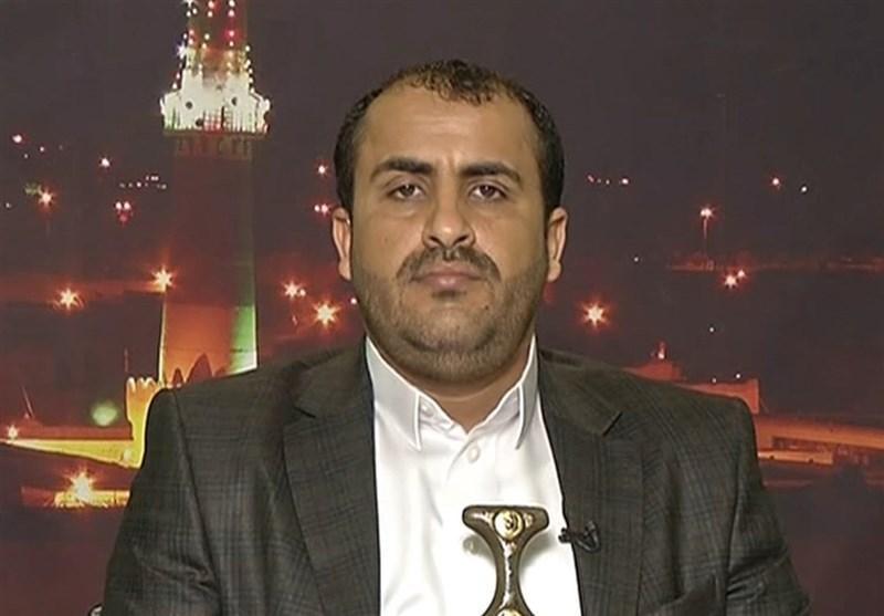 عبدالسلام: تداوم تجاوز علیه ملت یمن به معنای تداوم عملیات ائتلاف سعودی است
