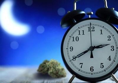 چگونه بر بی خوابی ایام کرونایی غلبه کنیم؟