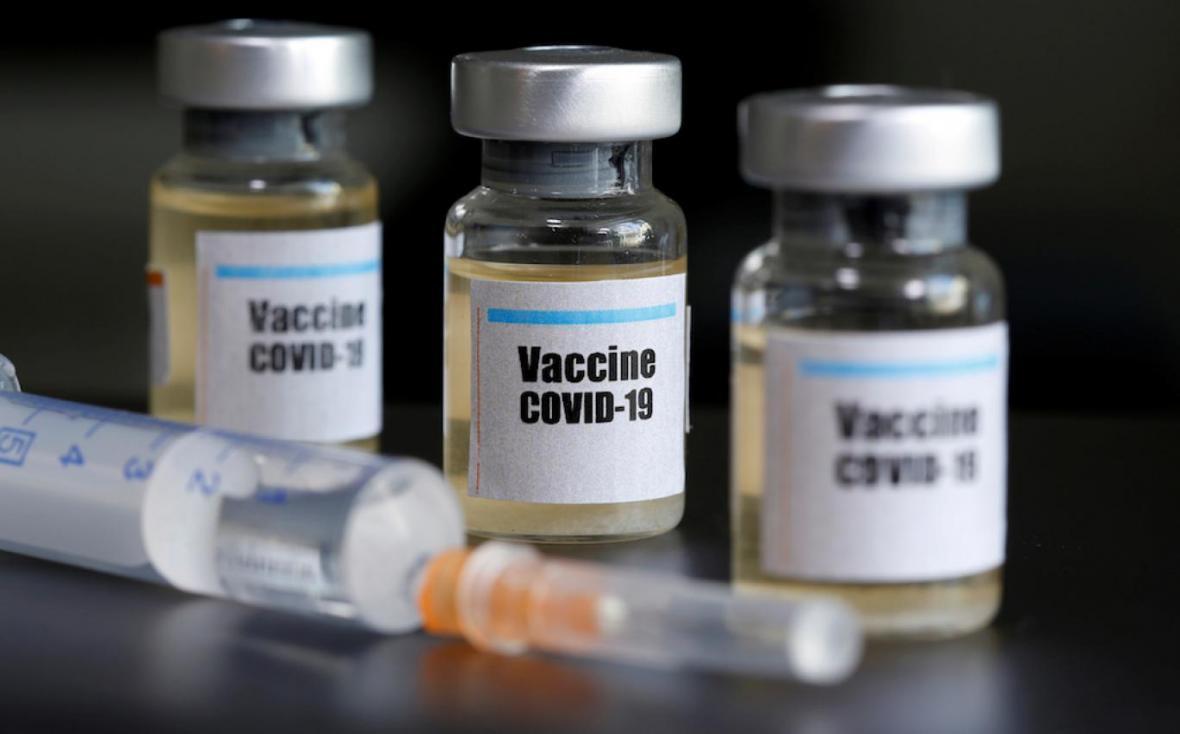 واکسن کرونا چه زمانی تولید می شود؟