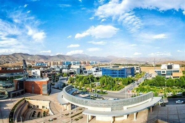 پذیرش شرکت های فناور در پارک ICT آغاز شد