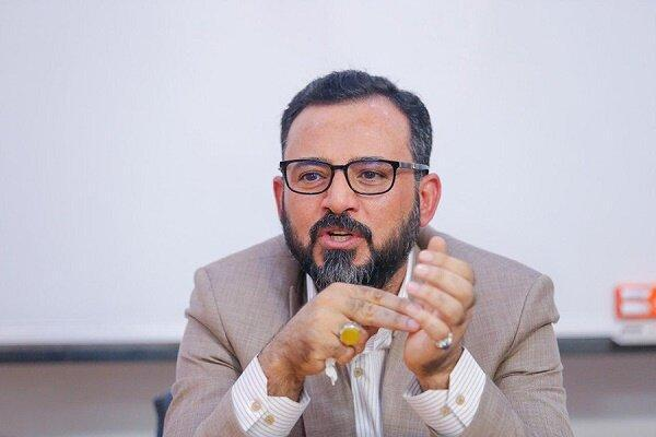 اهانت به شهید المهندس نقش فتنه گرایانه شبکه MBC را آشکار ساخت