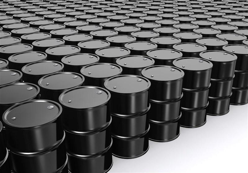 افزایش یک دلاری قیمت جهانی نفت