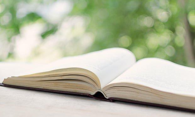 برگزیدگان جایزه کتاب سال بوشهر معرفی شدند