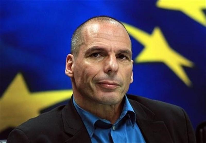 اتحادیه اروپا سازمانی دموکراتیک نیست