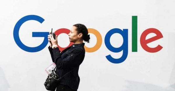 شکایت کاربران از گوگل برای دریافت 5 میلیارد دلار غرامت