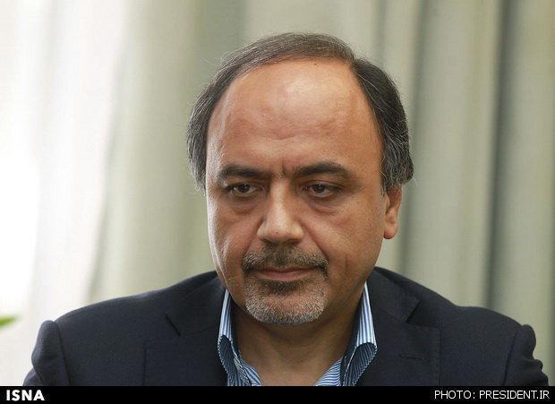 ابوطالبی: مبنای مذاکره در سیاست خارجی قابل اعتماد بودن طرفین نیست