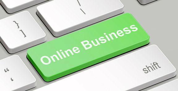خط و نشان مرکز توسعه تجارت الکترونیکی برای فروشگاه های اینترنتی
