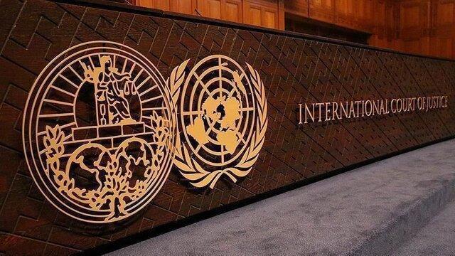 دومین جلسه رسیدگی به شکایت قطر از امارات