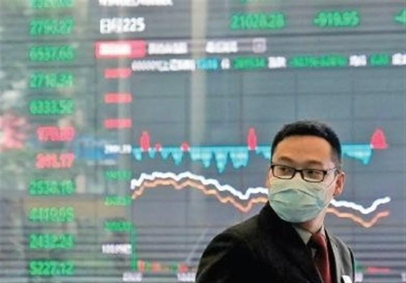 کرونا با اقتصاد دنیا چه کرد؟