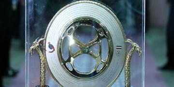 قرعه کشی نیمه نهایی جام حذفی سه شنبه برگزار می گردد، در انتظار دربی احتمالی پایتخت