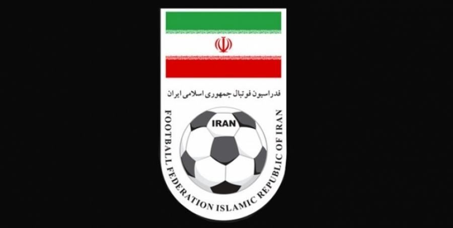 اساسنامه فدراسیون تایید شد