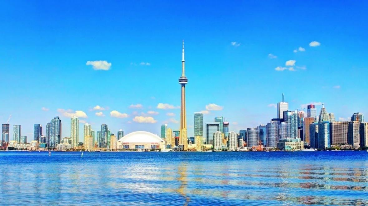 کنفدراسیون و گسترش کانادا